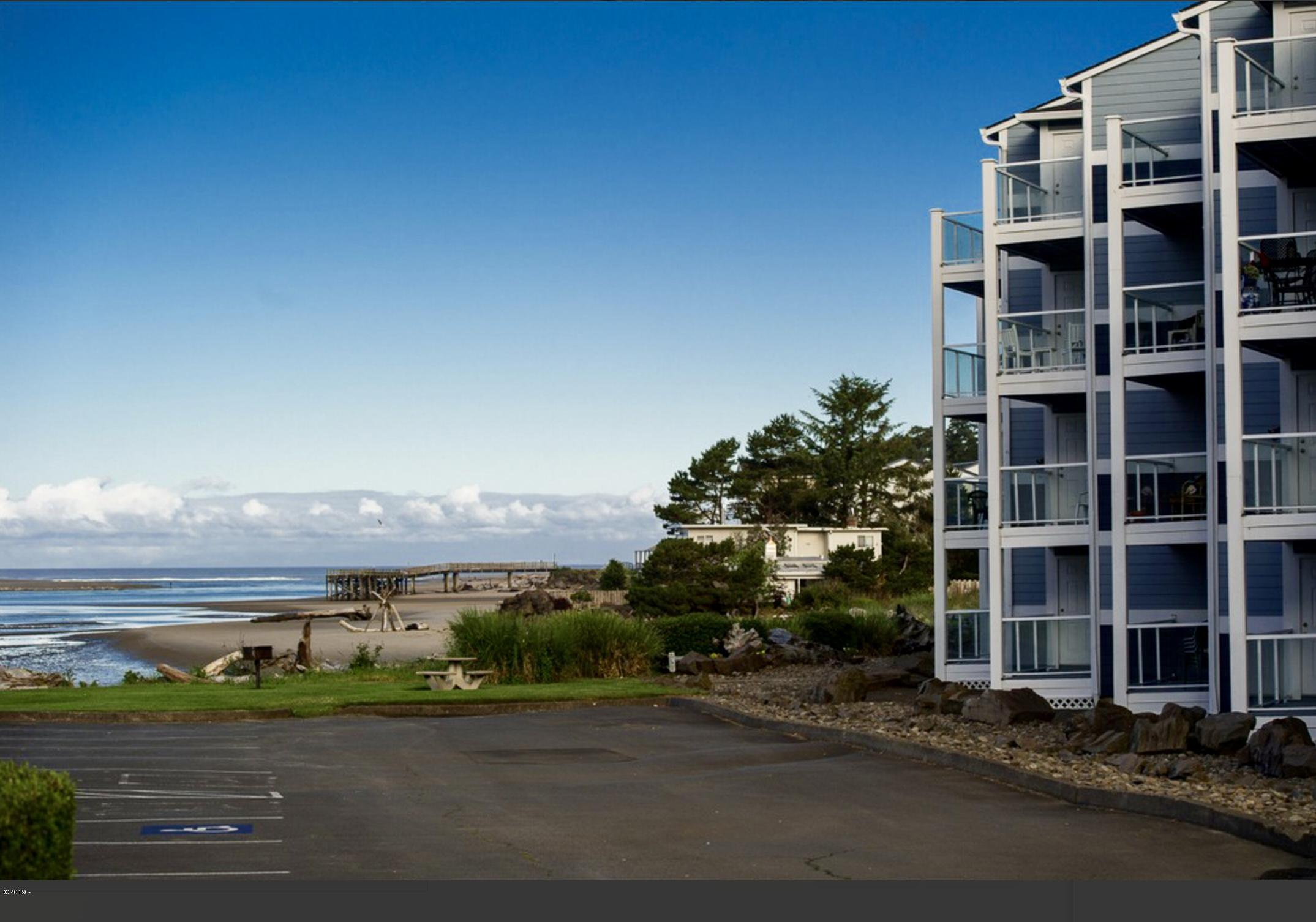 5201 SW Hwy 101, 408, Lincoln City, OR 97367 - Waterside