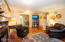 2856 NE Hwy 101, Lincoln City, OR 97367 - Living Room View 1