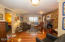 2856 NE Hwy 101, Lincoln City, OR 97367 - Living Room View 2