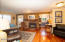 2856 NE Hwy 101, Lincoln City, OR 97367 - Living Room View 3