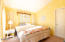 2856 NE Hwy 101, Lincoln City, OR 97367 - Master Suite