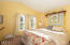 2856 NE Hwy 101, Lincoln City, OR 97367 - Master Suite View 2