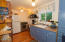 2856 NE Hwy 101, Lincoln City, OR 97367 - Kitchen