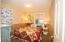 2856 NE Hwy 101, Lincoln City, OR 97367 - Guest Bedroom North