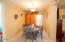 2856 NE Hwy 101, Lincoln City, OR 97367 - Dining Room