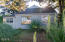 2856 NE Hwy 101, Lincoln City, OR 97367 - Front Yard
