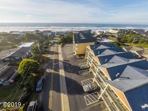 , Lincoln City, OR 97367 - Drone Exterior