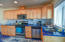 , Lincoln City, OR 97367 - Kitchen