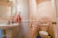, Lincoln City, OR 97367 - Bathroom