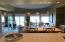 5856 SW Cupola Dr, South Beach, OR 97366 - dining and living