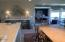 5856 SW Cupola Dr, South Beach, OR 97366 - Dining area views