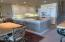 5856 SW Cupola Dr, South Beach, OR 97366 - Kitchen