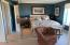 5856 SW Cupola Dr, South Beach, OR 97366 - Master Suite