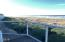 5856 SW Cupola Dr, South Beach, OR 97366 - viewing deck