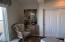 5856 SW Cupola Dr, South Beach, OR 97366 - 3rd bedroom