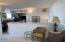 5856 SW Cupola Dr, South Beach, OR 97366 - upstairs den