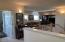 5856 SW Cupola Dr, South Beach, OR 97366 - upstairs