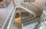 5856 SW Cupola Dr, South Beach, OR 97366 - stairs