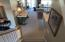 5856 SW Cupola Dr, South Beach, OR 97366 - down stairs