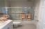 5856 SW Cupola Dr, South Beach, OR 97366 - upstairs full bath