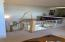 5856 SW Cupola Dr, South Beach, OR 97366 - view from living area