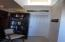 5856 SW Cupola Dr, South Beach, OR 97366 - library