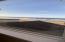 5856 SW Cupola Dr, South Beach, OR 97366 - ocean views
