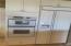 5856 SW Cupola Dr, South Beach, OR 97366 - kitchen appliances