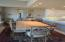 5856 SW Cupola Dr, South Beach, OR 97366 - dining area