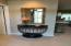 5856 SW Cupola Dr, South Beach, OR 97366 - entry way