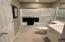 5856 SW Cupola Dr, South Beach, OR 97366 - guest bath