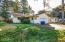 6820 Salal Ave, Gleneden Beach, OR 97388 - 02_Emma_Kline__6820_Salal_Ave2_mls