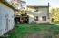 6820 Salal Ave, Gleneden Beach, OR 97388 - 29_Emma_Kline__6820_Salal_Ave29_mls