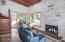 5195 NE Neotsu Dr, Neotsu, OR 97364 - Living Room - View 1