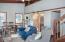 5195 NE Neotsu Dr, Neotsu, OR 97364 - Living Room - View 2