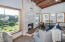 5195 NE Neotsu Dr, Neotsu, OR 97364 - Living Room - View 3