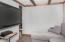 5195 NE Neotsu Dr, Neotsu, OR 97364 - TV Room - View 2