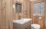 5195 NE Neotsu Dr, Neotsu, OR 97364 - Bathroom - View 1