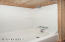5195 NE Neotsu Dr, Neotsu, OR 97364 - Bathroom - View 2
