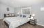 5195 NE Neotsu Dr, Neotsu, OR 97364 - Bedroom - View 1