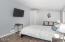 5195 NE Neotsu Dr, Neotsu, OR 97364 - Bedroom - View 2