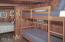 5195 NE Neotsu Dr, Neotsu, OR 97364 - Loft - View 1