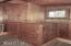 5195 NE Neotsu Dr, Neotsu, OR 97364 - Loft - View 3