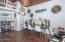 5545 El Sol Ave, Lincoln City, OR 97367 - Dining Area