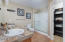 510 Collins St, Depoe Bay, OR 97341 - Master Suite