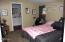 740 N Deerlane Dr, Otis, OR 97368 - Master Bedroom
