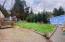 740 N Deerlane Dr, Otis, OR 97368 - Large Backyard
