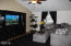 740 N Deerlane Dr, Otis, OR 97368 - Picture Perfect Living Area