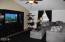740 N Deerlane Loop, Otis, OR 97368 - Picture Perfect Living Area
