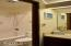 301 Otter Crest Dr, #304-305, 1/4th Share, Otter Rock, OR 97369 - Full bath off bedroom
